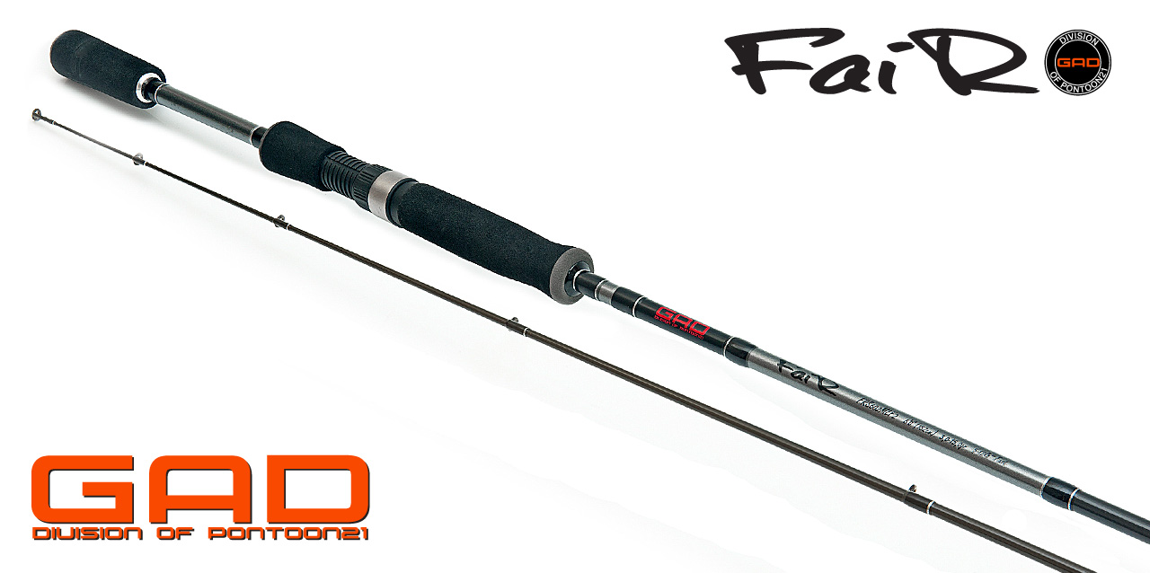 GAD_Rods_0011_Fair