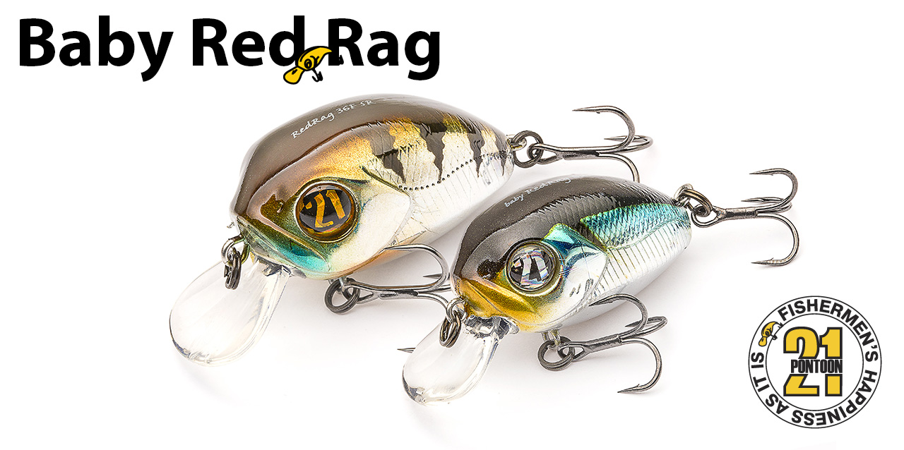 P21_lures_banners_A-C_0096_Baby_RedRag