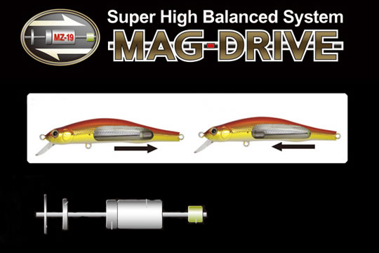 mag-drive-zipbaits-super-high-balanced-system