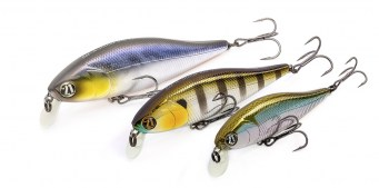 P21 lures A-C NL_0076_Bet-A-Shiner